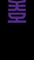 HKDI_logo.png