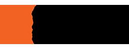 NF_logo-01.png