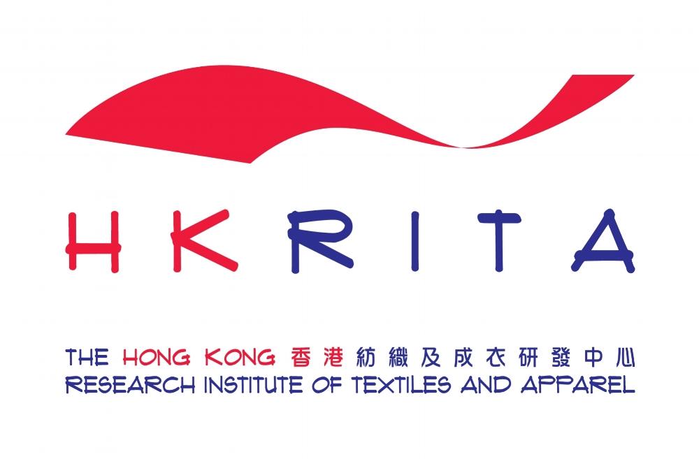 HKRITA Logo 2012 - normal.jpg