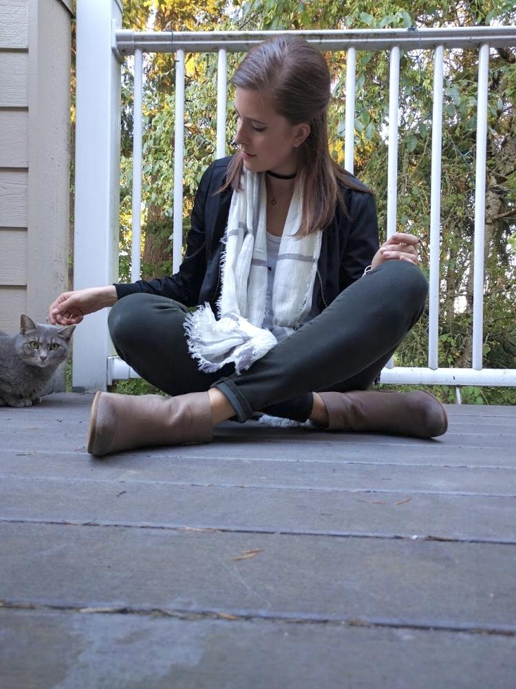 www.juliannerobinson.com/fallvibes5