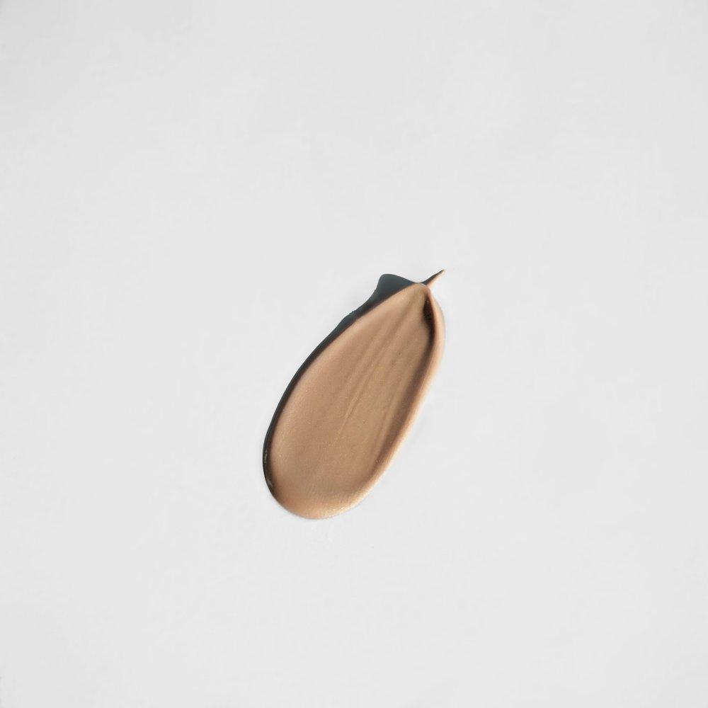 Marc Jacobs Gel Highlighter Swatch Influenster Review