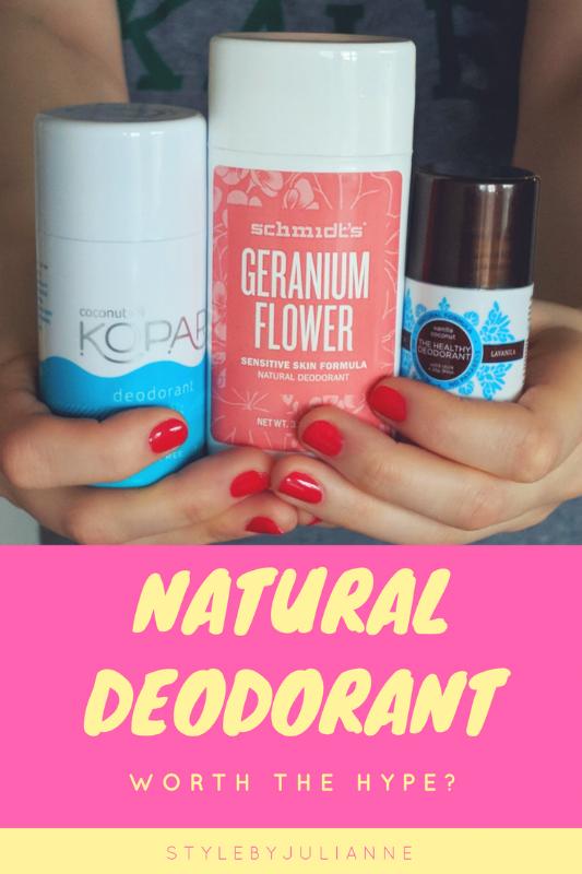 NaturalDeodorant.png