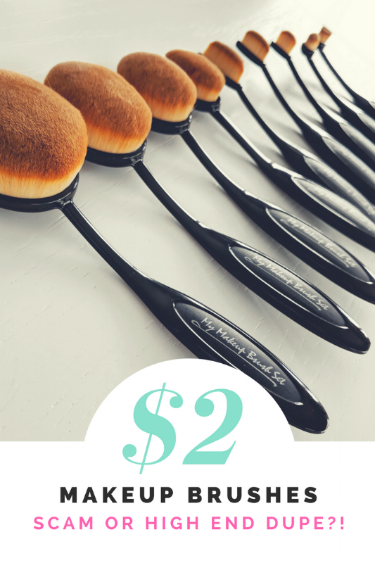 ovalmakeupbrushes.png