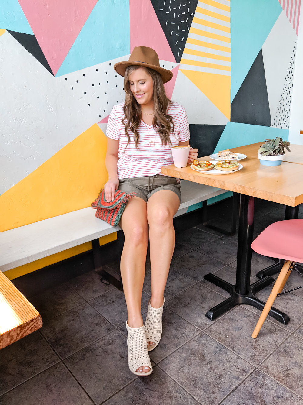Affordable Target Basics Style by Julianne