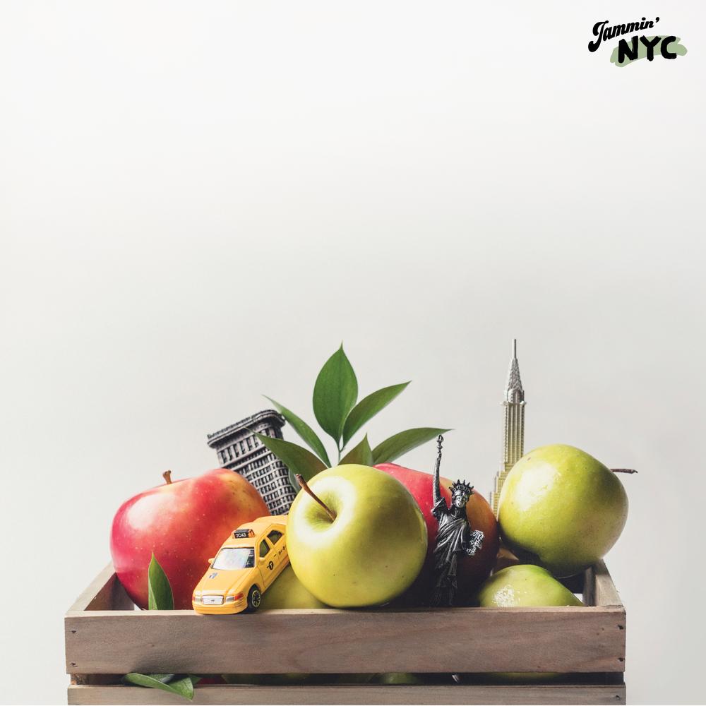 KANA_apple-01.jpg