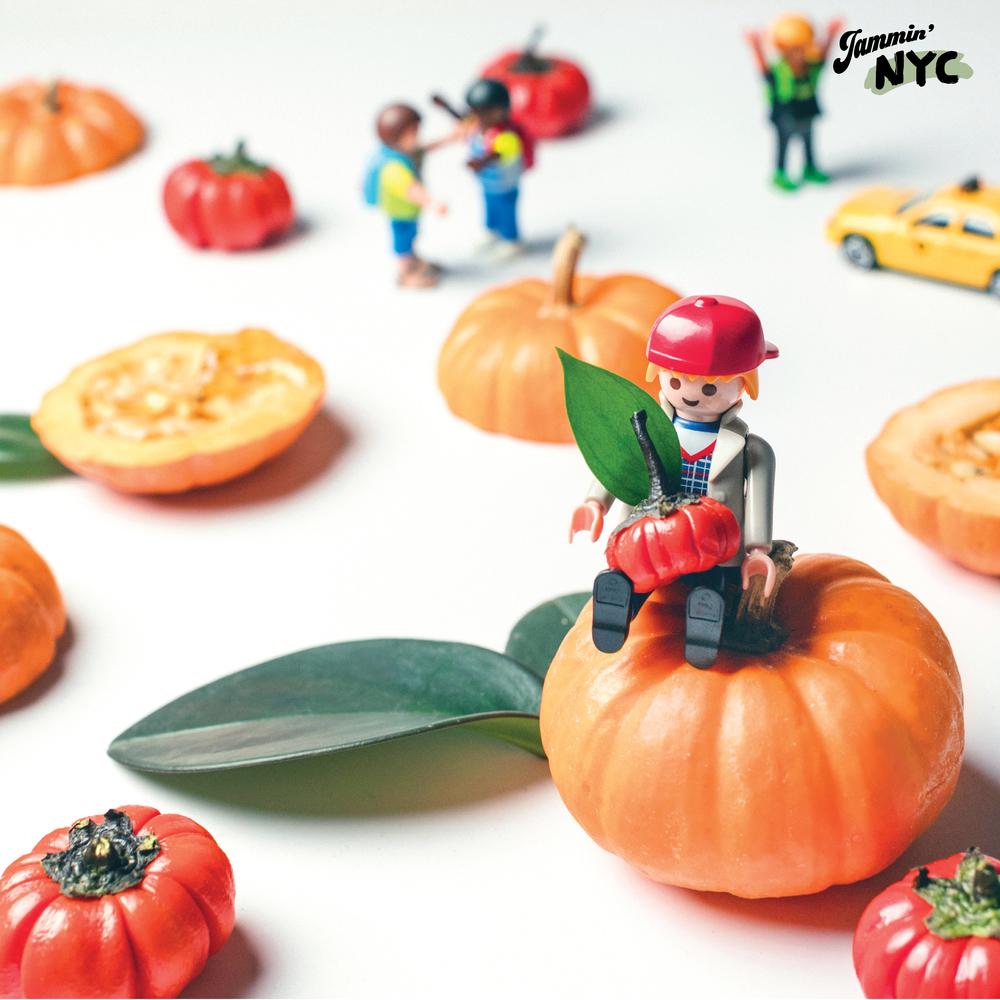 KANA_pumpkin_3-01.jpg