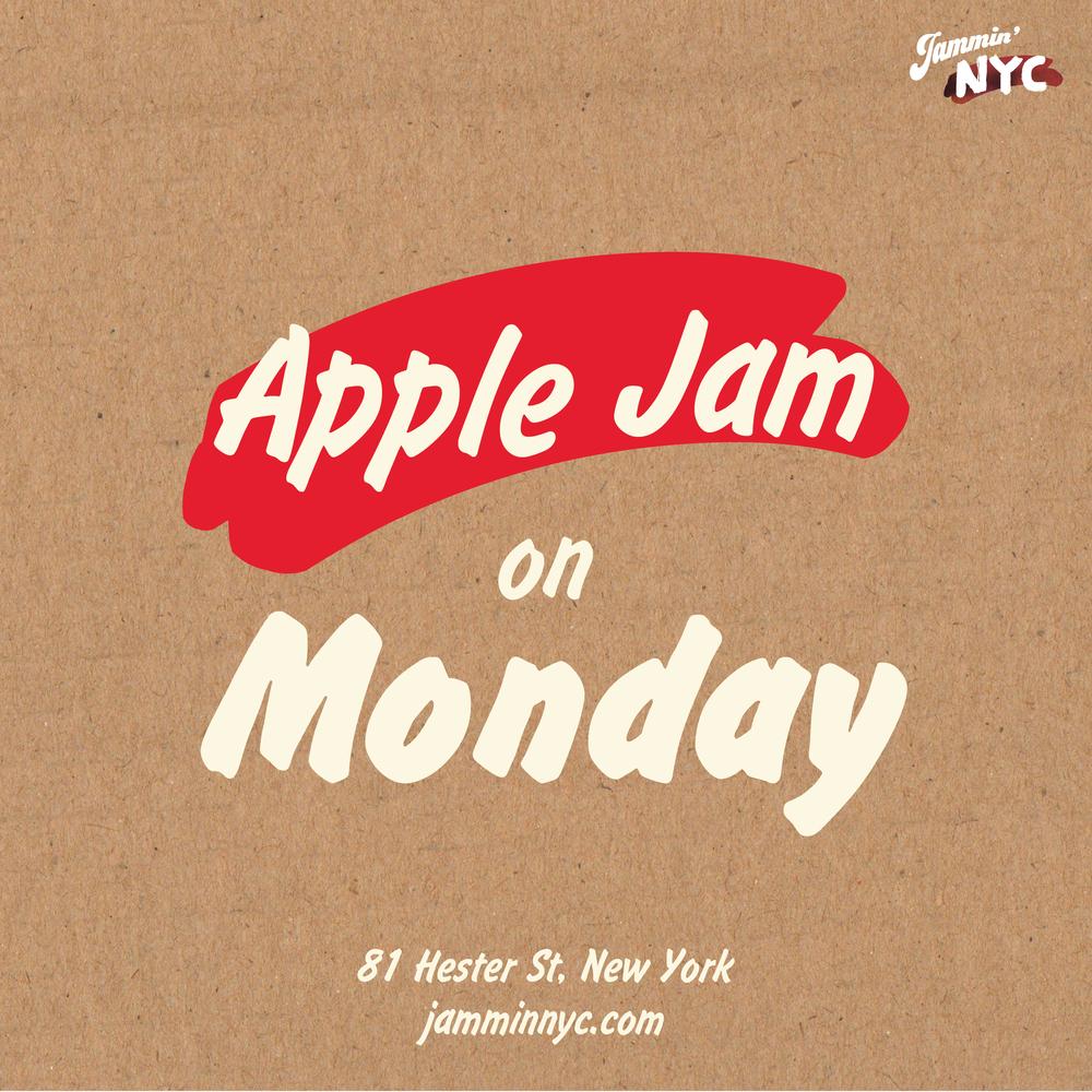 KANA_Mon_Apple-01.jpg