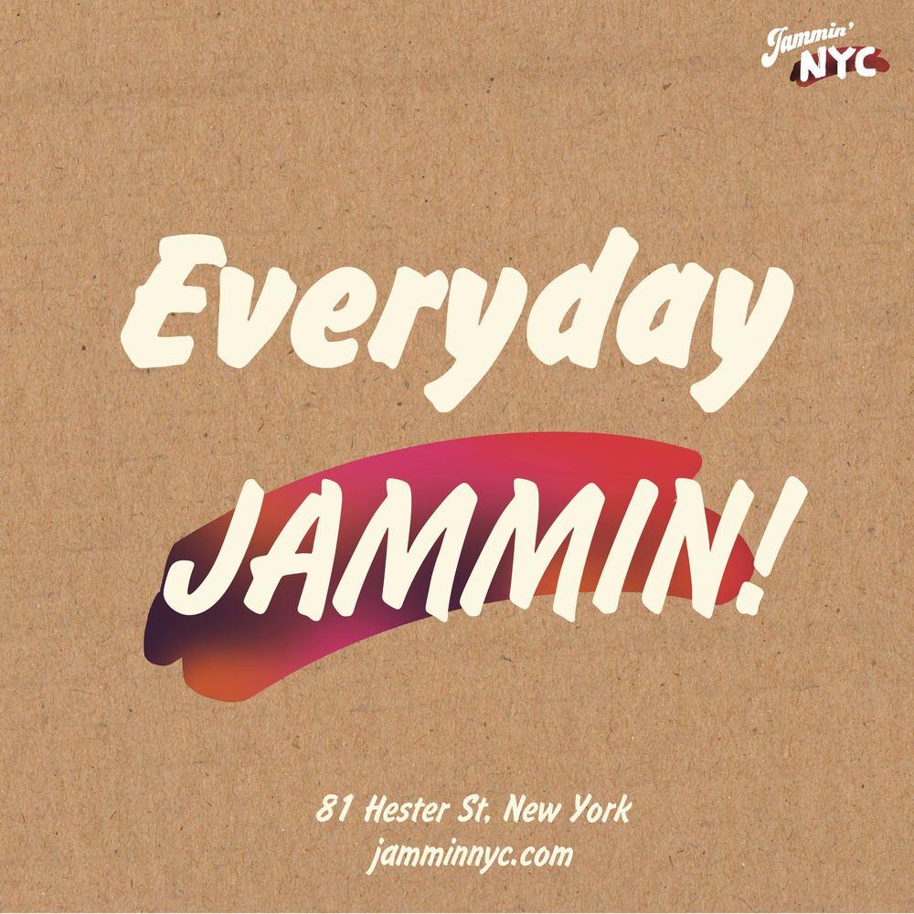 KANA_EverydayJammin-01.jpg