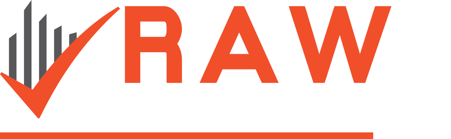RAW Constructions NSW PTY LTD