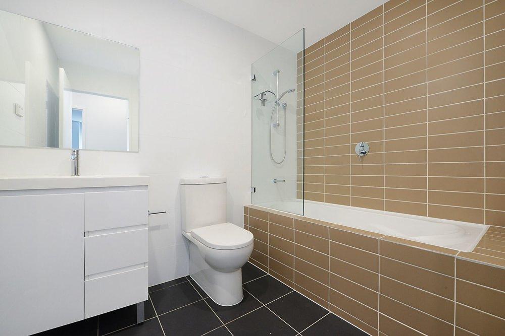 Bathroom_202_preview.jpeg.jpg