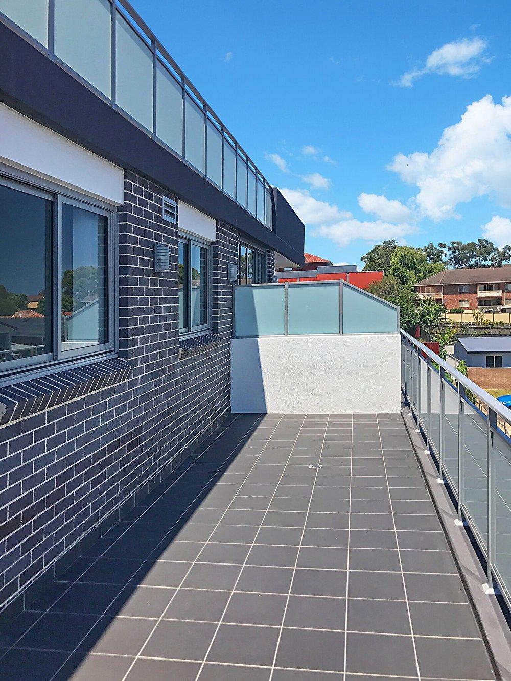 Balcony_preview.jpeg.jpg