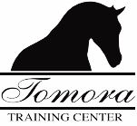 Tomora Training Center