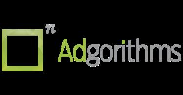 adgorithms-logo.png