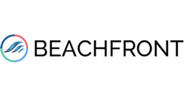 beachfront.png