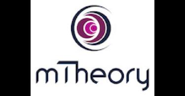 mTheory-logo.png