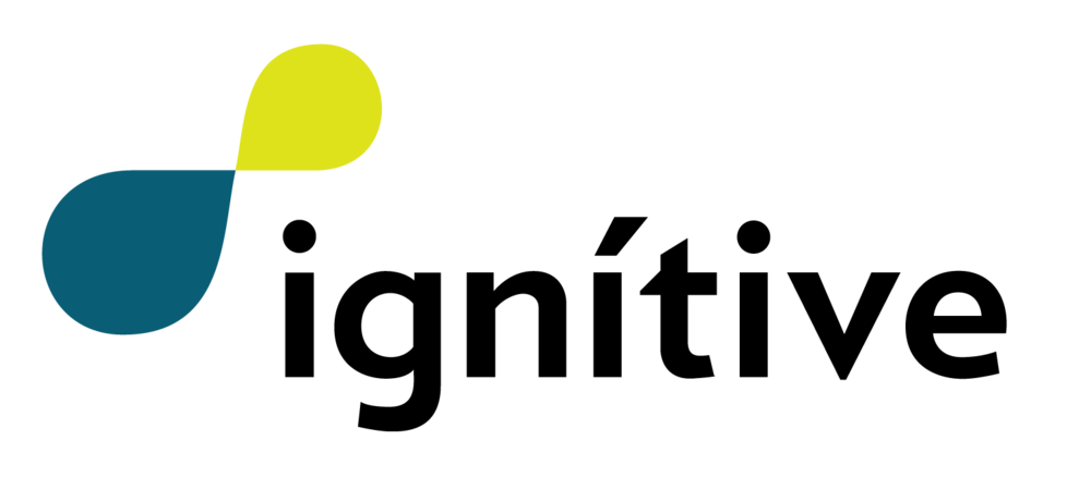 ig_logo-01.png