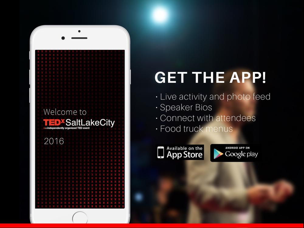 TEDx_waitscreen_v1-02.jpg