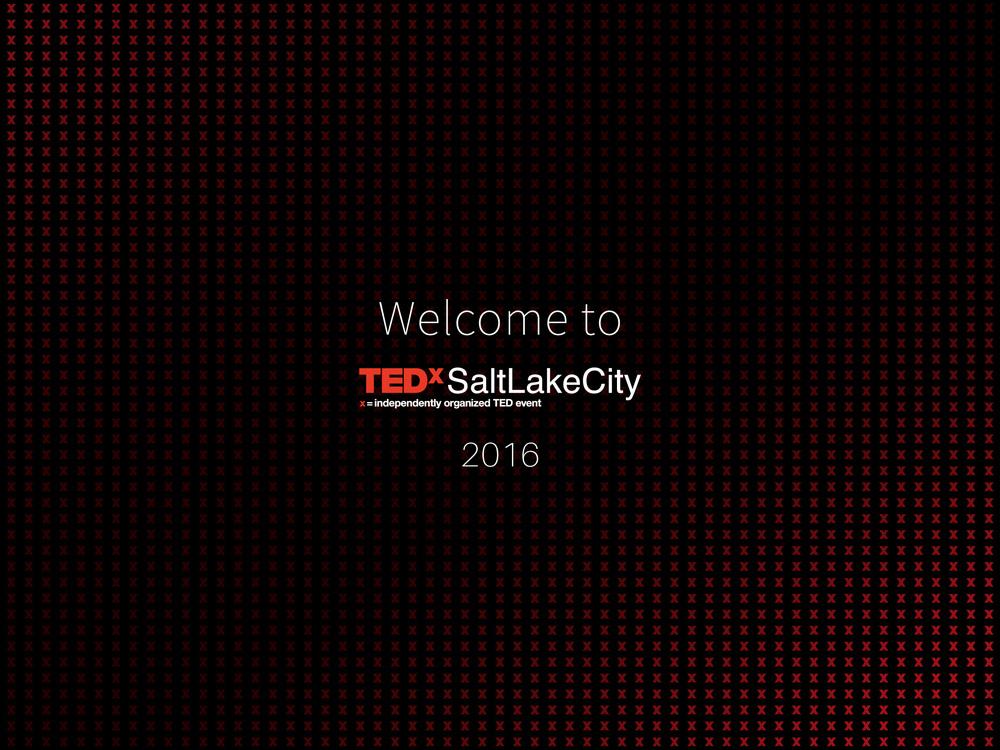 TEDx_waitscreen_v1-01.jpg