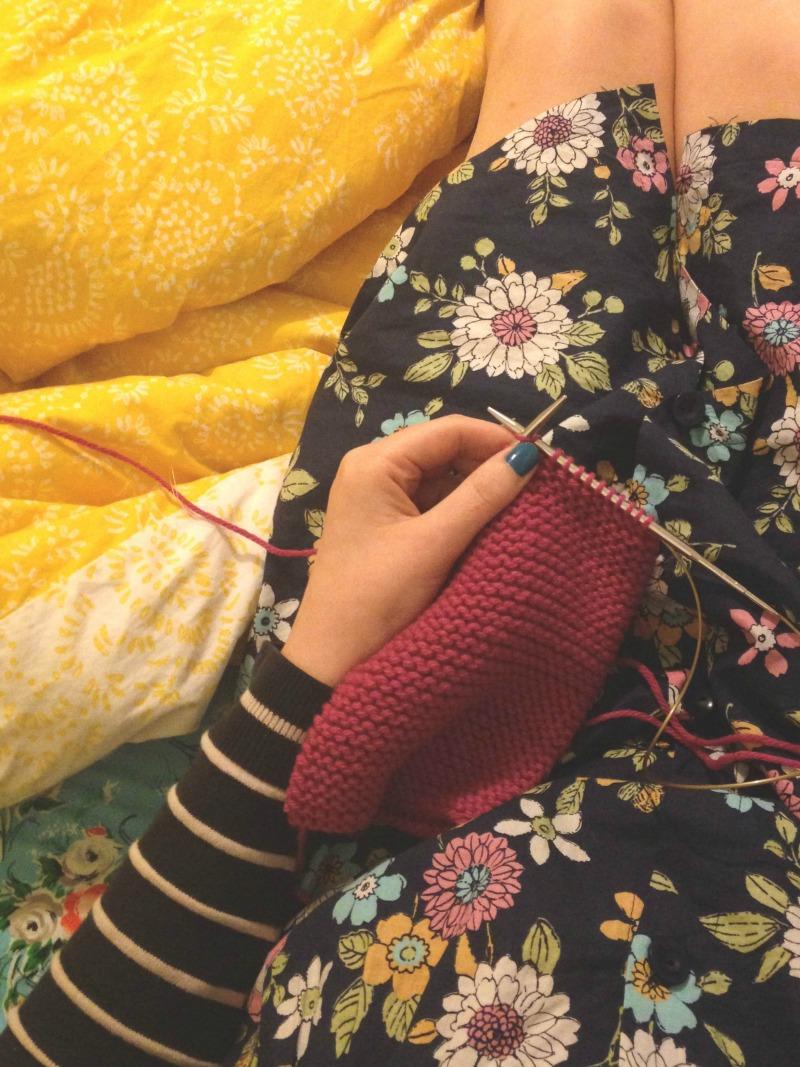 knitbed.jpg