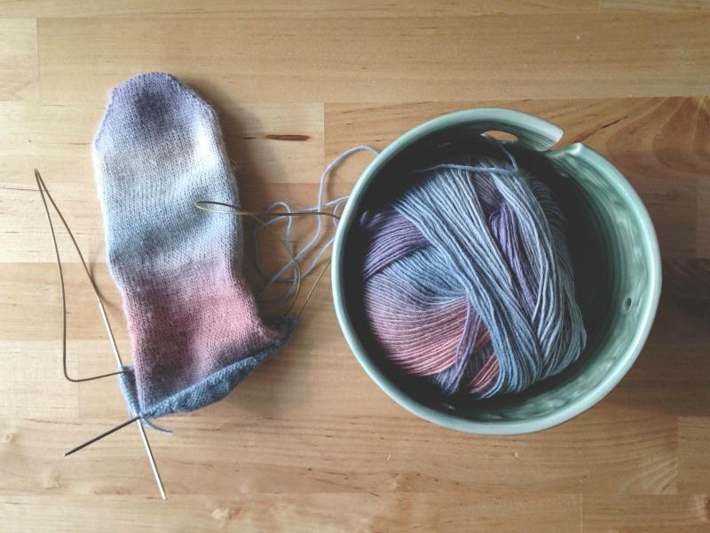 Indie Stitches Socks-10
