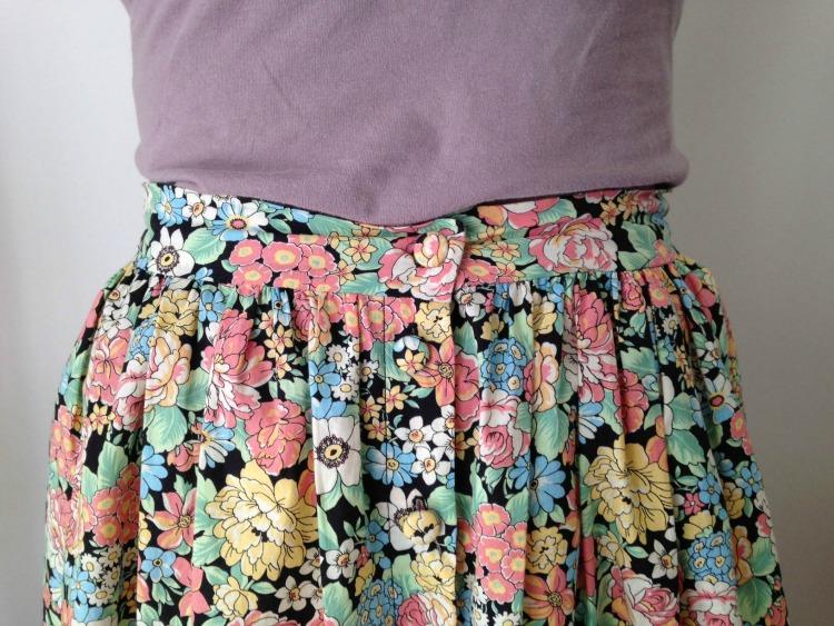 Indie-Stitches-Button-Front-Skirt-7.jpg