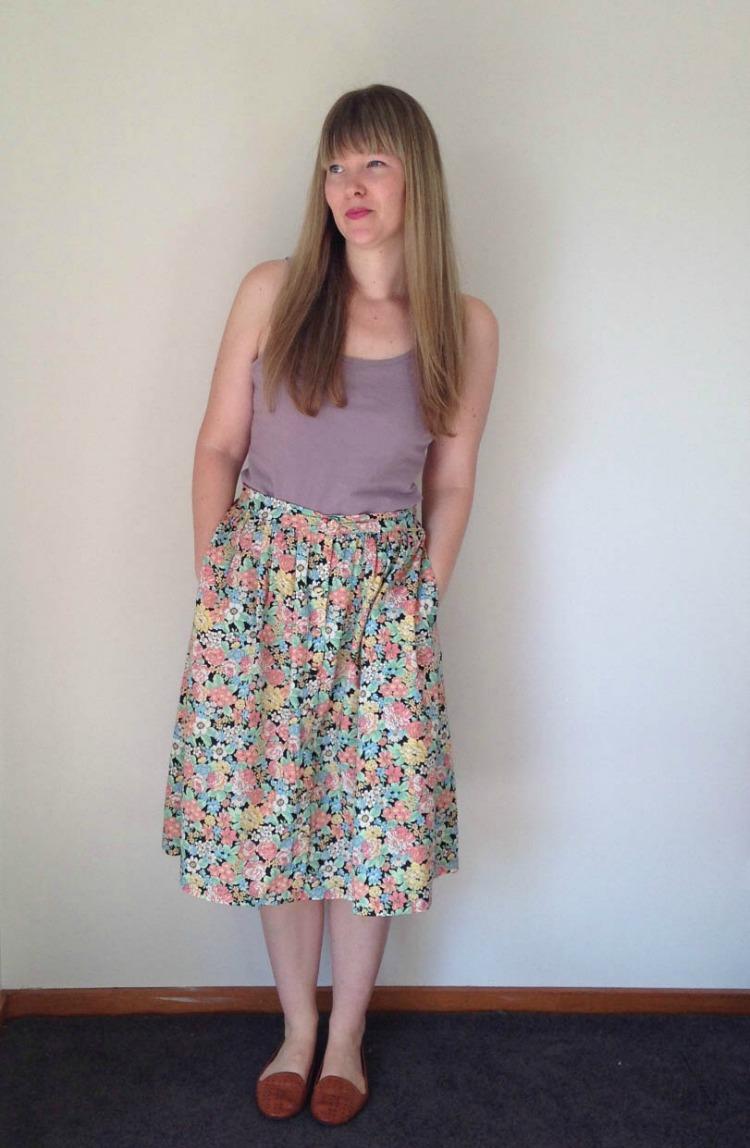 Indie-Stitches-Button-Front-Skirt.jpg