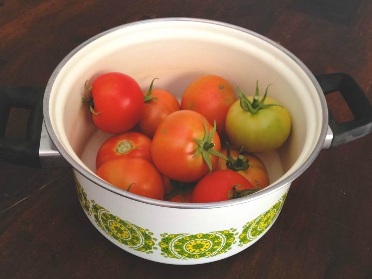 Tomato-Sauce-2.jpg