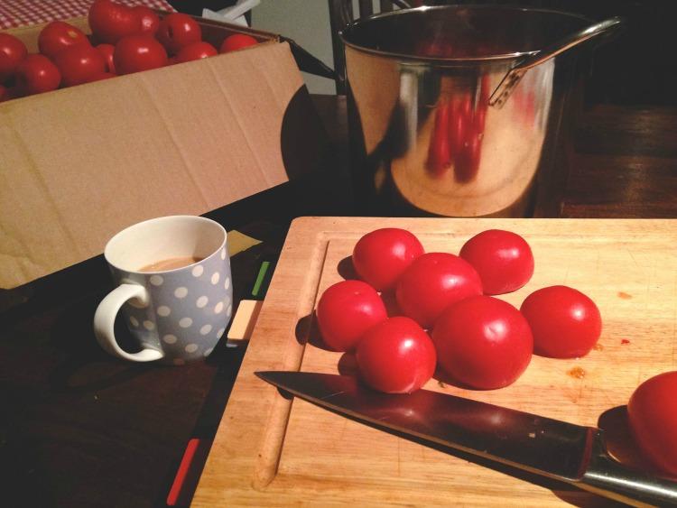 Tomato-Sauce-4.jpg