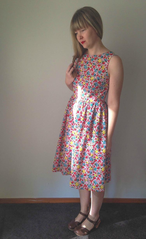 Indie-stitches-emery-dress-matte-2-2.jpg