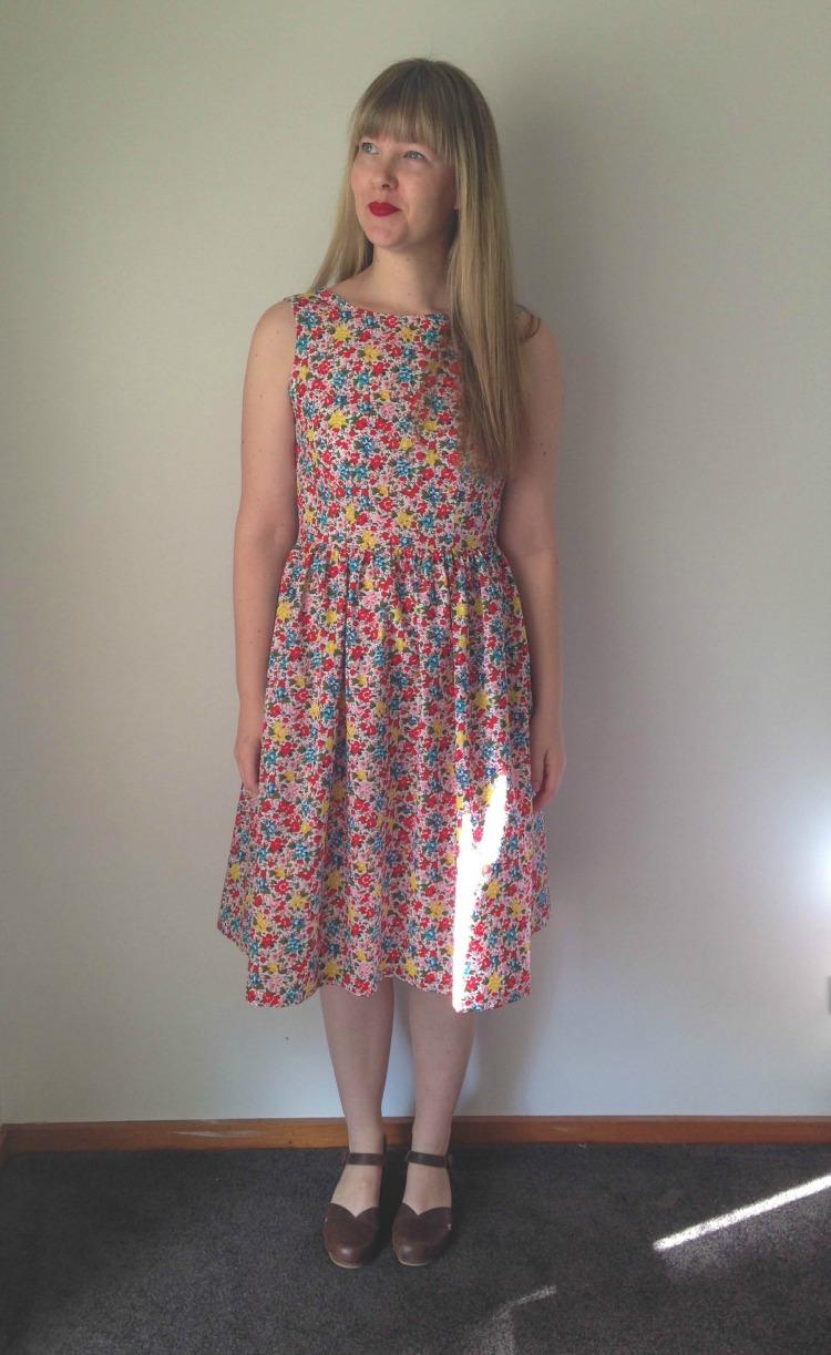 Indie-stitches-emery-dress-matte-2.jpg