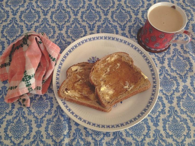 Honey-toast.jpg
