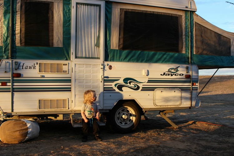 Indie-Stitches-Easter-Camping-7.jpg