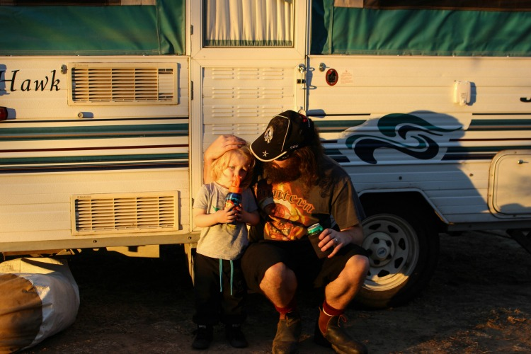 Indie-Stitches-Easter-Camping-8.jpg
