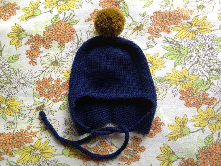 Indie-Stitches-Easter-Camping-25.jpg