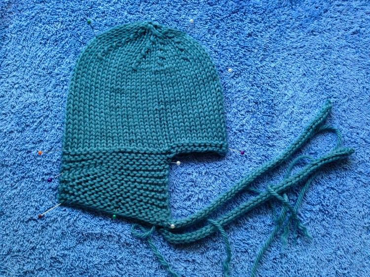 Indie-Stitches-Easter-Camping-30.jpg
