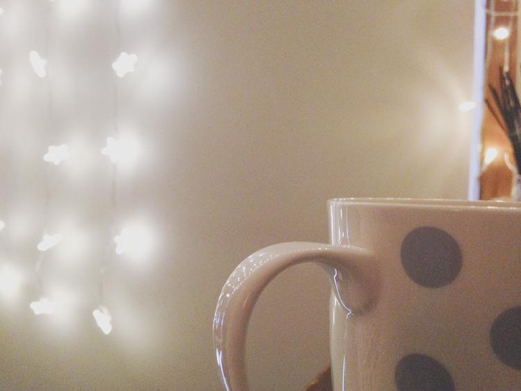 lights11.jpg