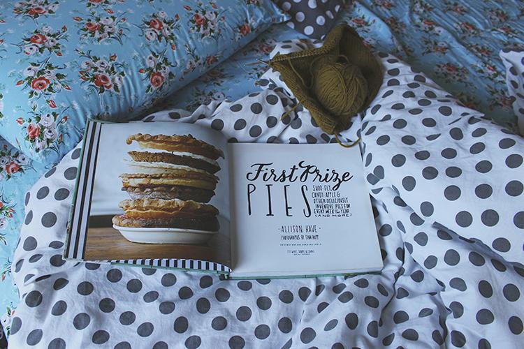 Piebook22.jpg