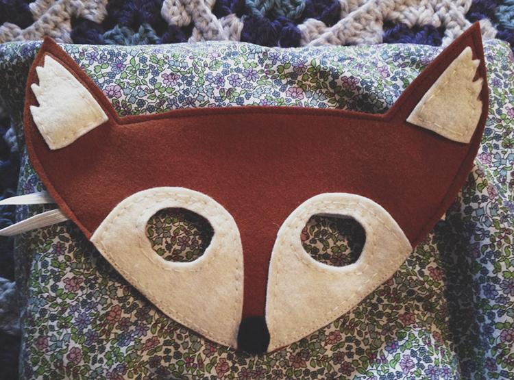 Foxmask2.jpg