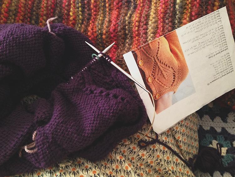 indiestitchesscarf.jpg