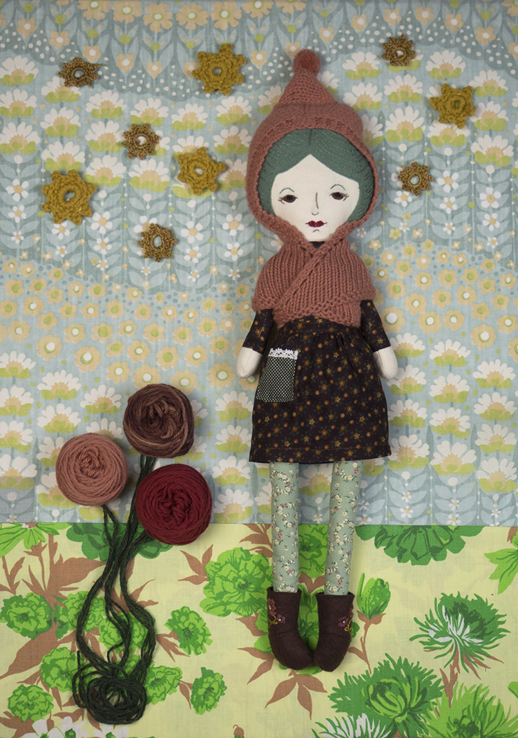 Dollgreen1.jpg