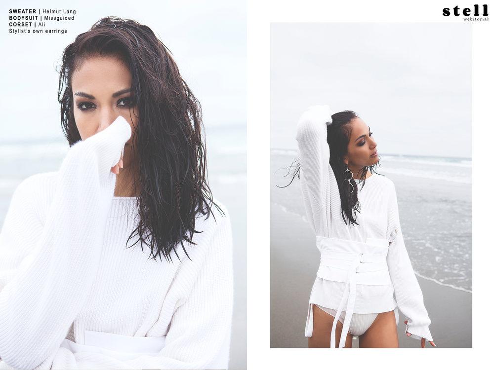 Danielle9.jpg
