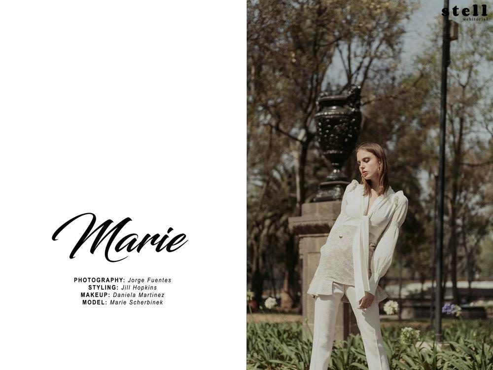 Marie2.jpg