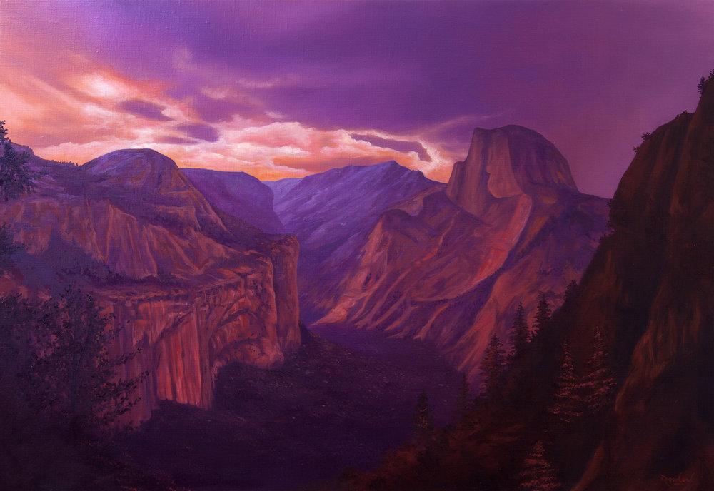 Yosemite Valley.jpg