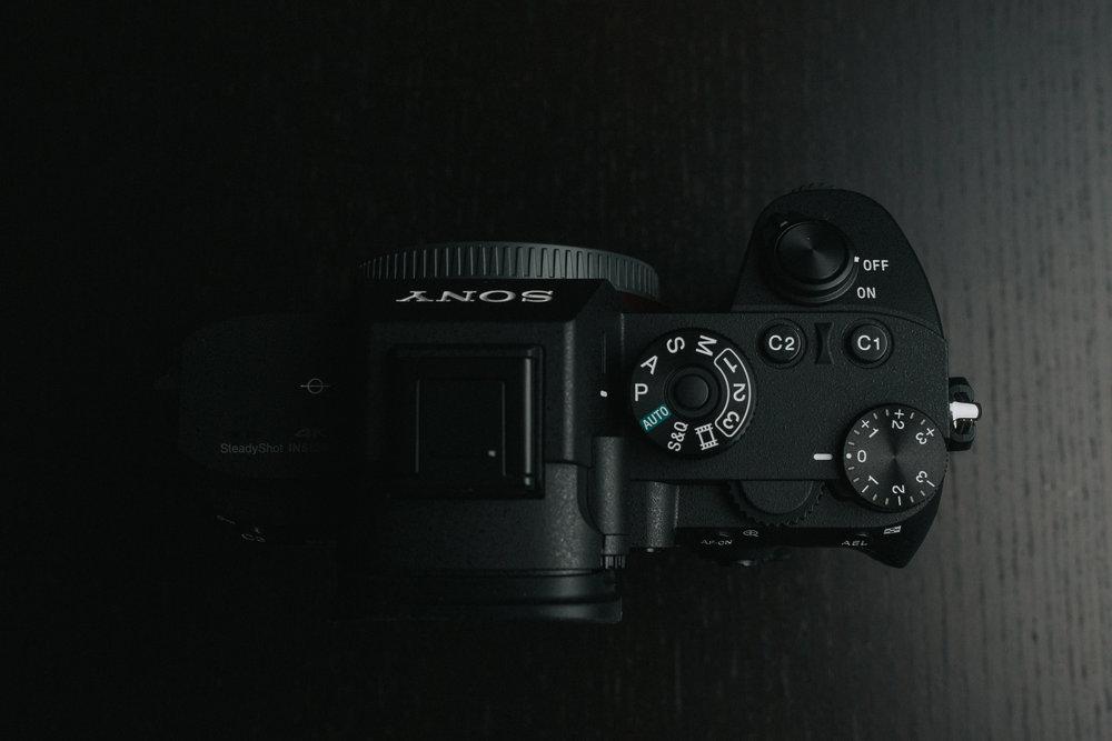controls-4.jpg