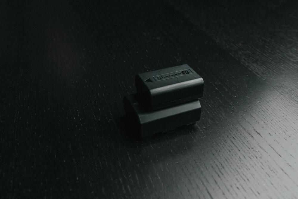 battery-1.jpg