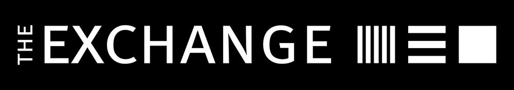 TE-The Exchange Logo .jpeg