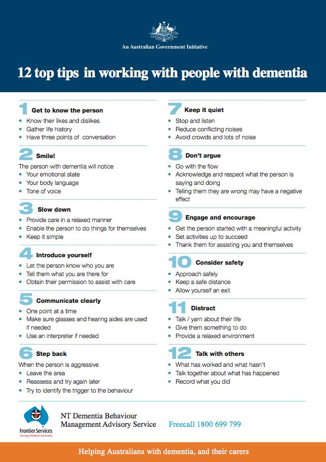 Dementia Tips.png