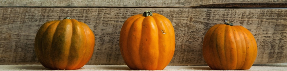 Three-Pumpkins-on-Old-Wooden-Background.jpg
