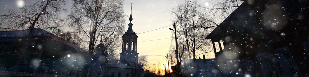 church-snow-winter.jpg