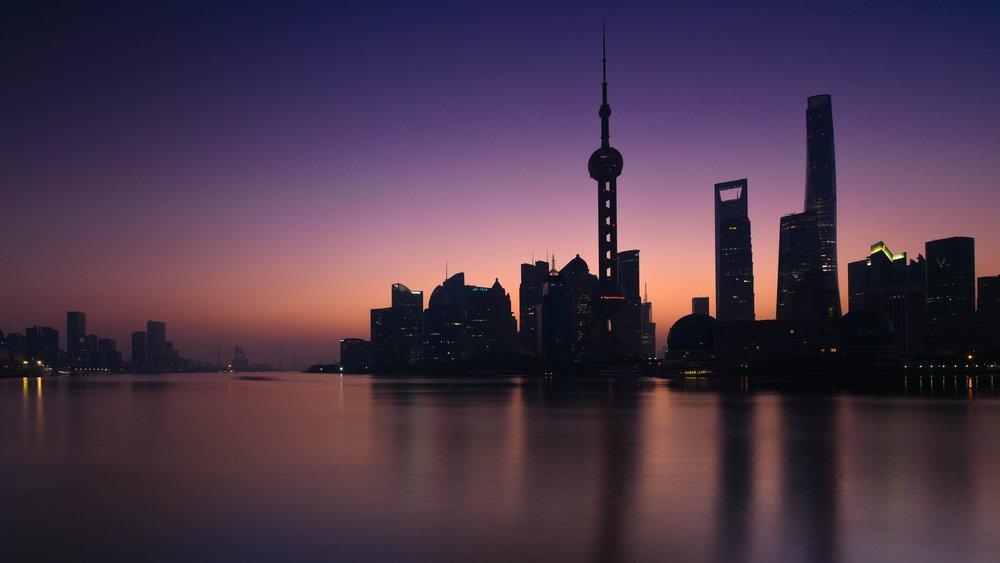 shanghai-2446323.jpg